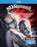 Nekromantik Bluray