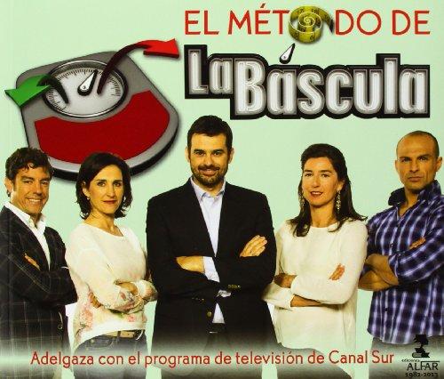 EL METODO DE LA BASCULA descarga pdf epub mobi fb2