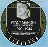 1940-44-Wingy Manone