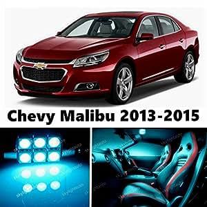 2015 chevy malibu interior car interior design. Black Bedroom Furniture Sets. Home Design Ideas