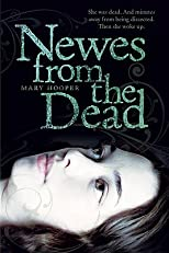 Newes from the Dead   [NEWES FROM THE DEAD] [Paperback]