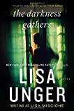 The Darkness Gathers (Lydia Strong)