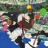 ココ(初回限定盤(CD2枚組)) [Single, Limited Edition, Maxi] / たむらぱん (CD - 2013)