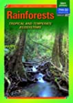 Rainforests: Tropical and Temperate E...