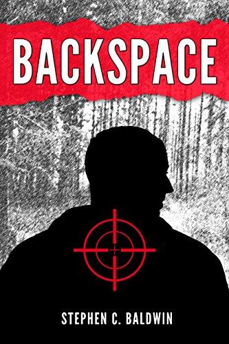 Backspace PDF