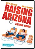 Raising Arizona (Bilingual)