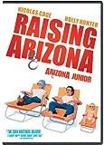 Raising Arizona (Bilingual)
