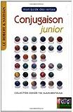 Conjugaison junior