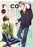 B's-LOVEY recottia Vol.49<B's-LOVEY recottia> (B's-LOVEY COMICS)