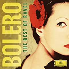 Ravel: Bol�ro, M.81