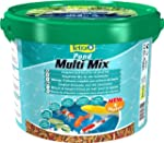 Tetra 136229 Pond Multi Mix, ausgew�h...