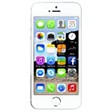 Smartphone APPLE IPHONE 5S GRIS 16GO