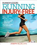 Running Injury-Free (Revised Edition)...