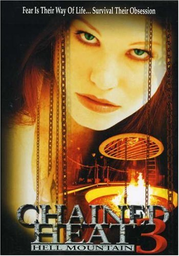 chained heat cast and crew tvguidecom