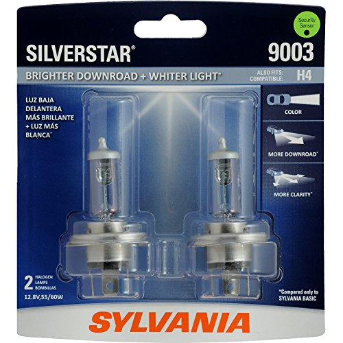 sylvania-9003-also-fits-h4-silverstar-high-performance-halogen-headlight-bulb-contains-2-bulbs