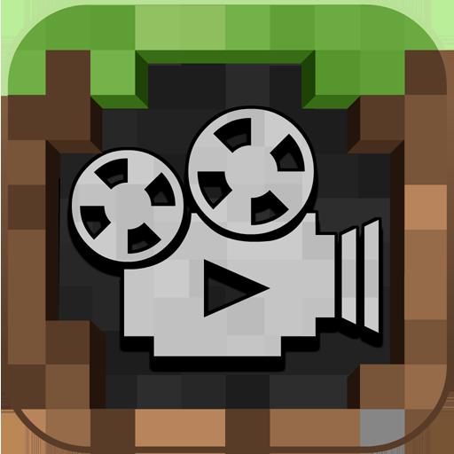 minecraft-stop-motion-movie-creator