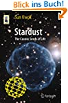 Stardust: The Cosmic Seeds of Life (A...