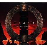 Riven (Original Score) ~ Robyn Miller