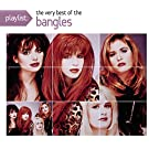 Playlist:Very Best of Bangles
