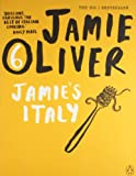 Jamie Oliver Jamie's Italy