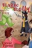 Magic Molly Book 2 Gloop