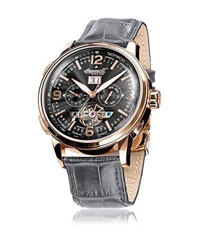 Ingersoll Reloj automático Man Connecticut IN1222RGBK 47 mm