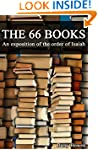 The 66 Books: An exposition of the pr...