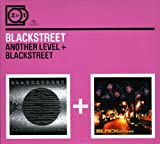 2 For 1: Another Level / Blackstreet Blackstreet