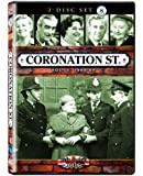 Coronation Street - The 60's - Volume 5 - 1968-1969