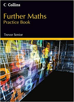 further maths coursework Further maths support step mat tmua support materials coursework materials and student coursework guides for the three mei modules requiring coursework.