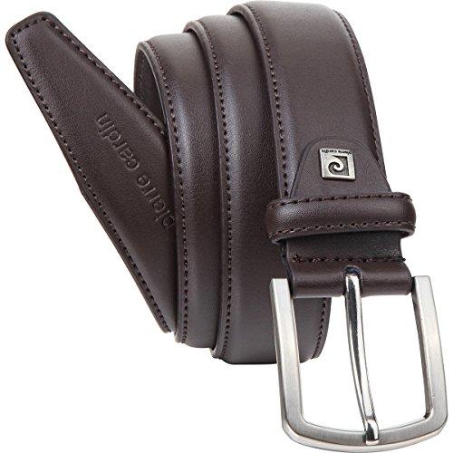 cinturon-de-cuero-para-hombre-cinturon-para-hombre-pierre-cardin-color-marron-oscuro-marron-braun-95