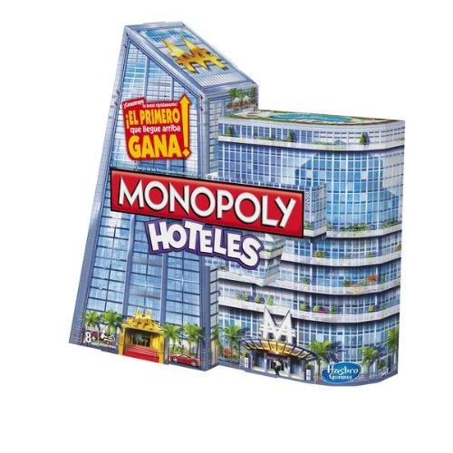 hasbro-a2142105-juego-monopoly-hoteles