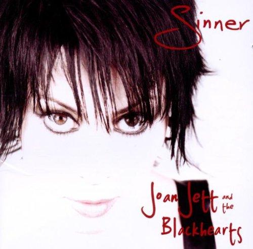 Sinner (Enh)