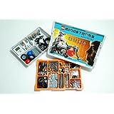 Lego Mindstorms Education NXT Base Set (9797) - Robotic Platform