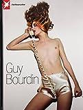 Guy Bourdin (Stern Portfolio) (Stern Fotographie Portfolio)