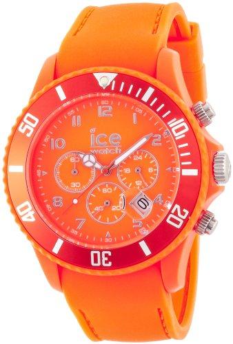 Ice-Watch CHM.FO.B.S.12 - Orologio uomo