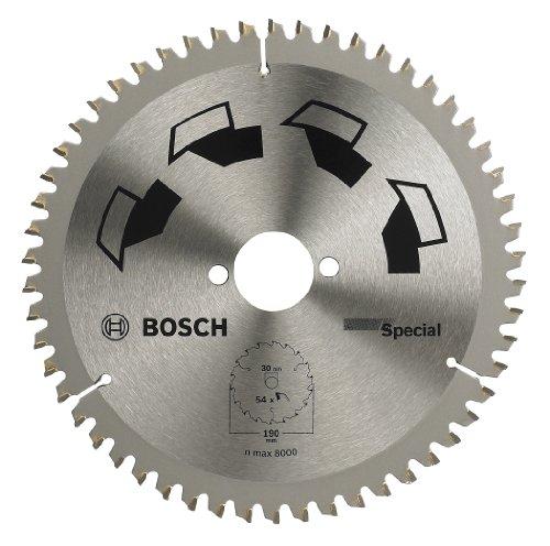 bosch-2609256892-lame-de-scie-circulaire-special-190-mm