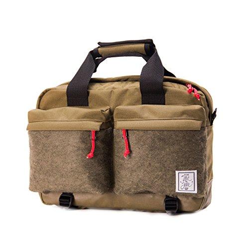 laptop-bag-for-men-laptop-bags-for-woman-computer-bag-messenger-bag-postman-coyote