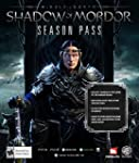 Middle Earth: Shadow of Mordor Season...