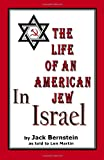 img - for The Life of An American Jew in Israel AND Benjamin H. Freedman-in His Own Words book / textbook / text book