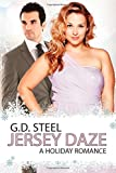 img - for Jersey Daze: A Holiday Romance book / textbook / text book