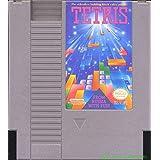 Tetris ~ Nintendo