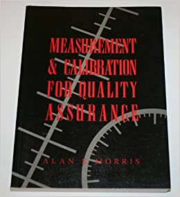And metrology book measurement pdf