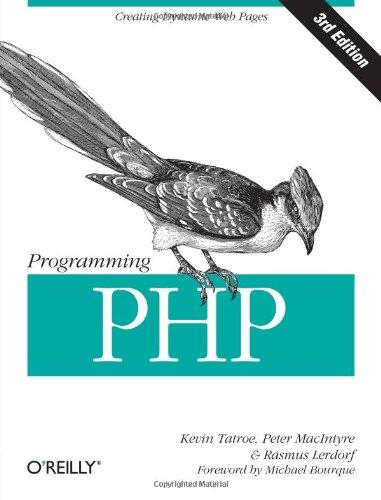 Programming PHP 1449392776 pdf
