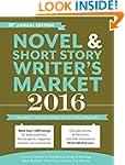Novel & Short Story Writer's Market 2...