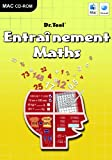 echange, troc Dr. Tool - Entraînement maths