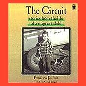 The Circuit | [Francisco Jimenez]