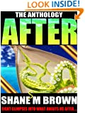 AFTER: The Anthology