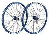 MTB wheels 26