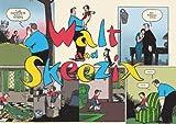 Walt and Skeezix: Book Three (Walt & Skeezix)